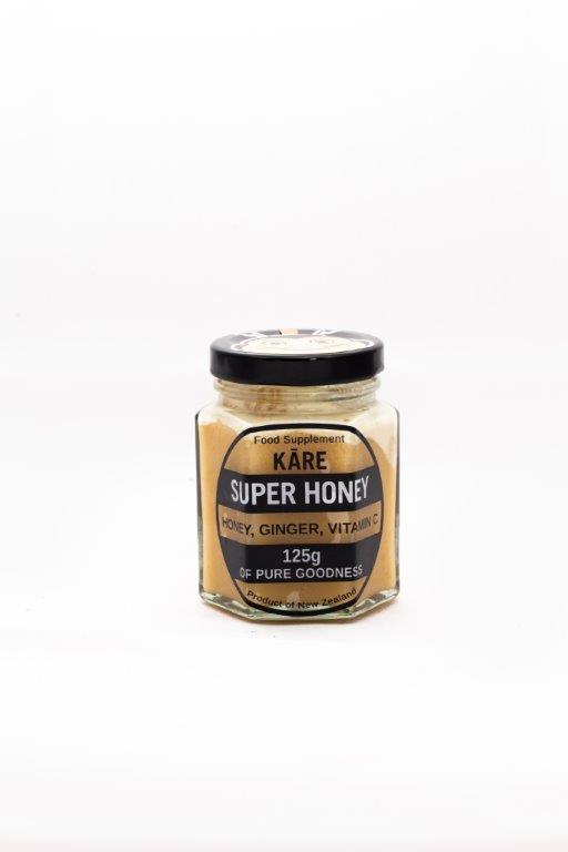 honey, pure manuka honey, New Zealand honey, Healthy, Superfood, Kare Honey