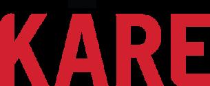 Kare Logo small