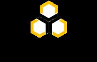 UMF Logo-01